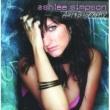 アシュリー・シンプソン ラヴ・メイクス・ザ・ワールド・ゴー・ラウンド [Album Version]