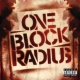 One Block Radius We On [Album Version (Explicit)]