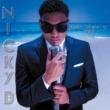 NICKY B/ショーン・ポール If It Isn't Love (Remix) ft. Sean Paul