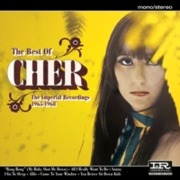Cher The Click Song (1990 - Remaster)