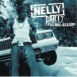 Nelly Grillz(UK & Eire)