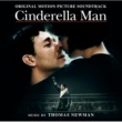 Thomas Newman Cinderella Man [Soundtrack]