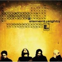 Element Eighty Texas Cries(Album Version)