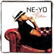 NE-YO Because Of You [Album Version]