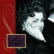 Patsy Cline Sweet Dreams: Her Complete Decca Masters (1960-1963)