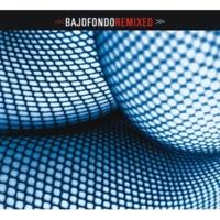 Orquesta Del Plata Montserrat [Capri Remix]