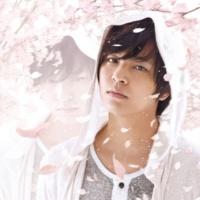 John-Hoon STAR (Instrumental)