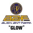 Alien Ant Farm Glow [International Version]