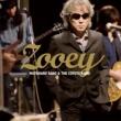 佐野元春 ZOOEY (通常盤)