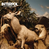 Interpol The Lighthouse