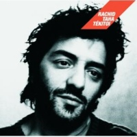 Rachid Taha Rock El Casbah [Album Version]