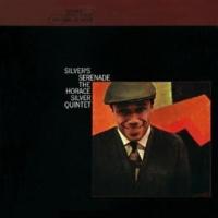 Horace Silver Sweet Sweetie Dee (20 Bit Mastering) (1997 Digital Remaster)
