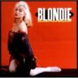 Blondie Blonde & Beyond