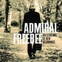 Admiral Freebee I'd Much Rather Go Out With The Boys