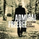 Admiral Freebee Wild Dreams Of New Beginnings [eDeluxe Version]