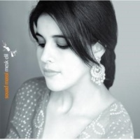 Pascal Danae/Souad Massi Tell Me Why [Dis-Moi Pourquoi]