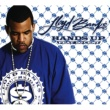 Lloyd Banks Hands Up(International Version)