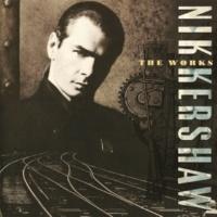 Nik Kershaw One World
