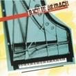 Richie Beirach RICHIE BEIRACH/COMMO [verion international]