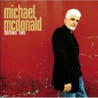 MICHAEL MCDONALD Mercy Mercy Me [Album Version]