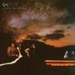 Genesis Snowbound (2007 - Remaster)
