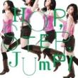 JYONGRI Hop,Step,Jump!