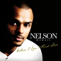 Nelson When I Can't Find Love [radio edit]