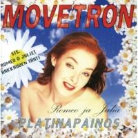 Movetron Romeo Ja Julia [Monza Mix]