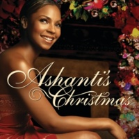 Ashanti We Wish You A Merry Christmas [Album Version]