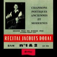 Jacques Douai Chanson De Blaisine
