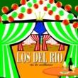 Los Del Rio Rio De Sevillanas [Edited Version]