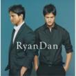 RyanDan RYANDAN/RYAN DAN