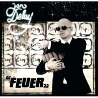 Jan Delay Feuer [Apfel S Club Rmx]