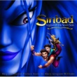 Harry Gregson-Williams Sinbad: Legend Of The Seven Seas [Original Motion Picture Score]