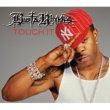 Busta Rhymes Touch It [International Version]