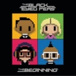 The Black Eyed Peas The Beginning & The Best Of The E.N.D. [International Mega-Deluxe Version]
