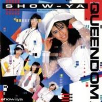 SHOW-YA サイレント・ビジョン