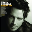 Chris Cornell Carry On [International Version]