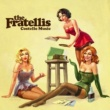 The Fratellis Costello Music [Non EU Version]