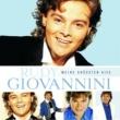 Rudy Giovannini Spiel noch einmal unser Lied