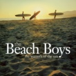 The Beach Boys The Warmth Of The Sun