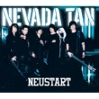 Nevada Tan Neustart [Sti Remix]