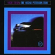 Oscar Peterson Night Train [Expanded Edition]