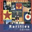 Paul Weller Stanley Road [Rarities Edition]