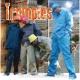 Trompies/Junior Dred Koko (feat.Junior Dred) [Album Version]