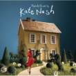 Kate Nash KATE NASH/MADE OF BR