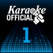 Various Artists Karaoke Official  Volume 1