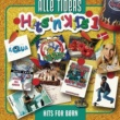 Various Artists Hits'n'Kids