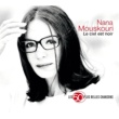 Nana Mouskouri NANA MOUSKOURI/LES 5