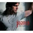 Juanes A Dios Le Pido